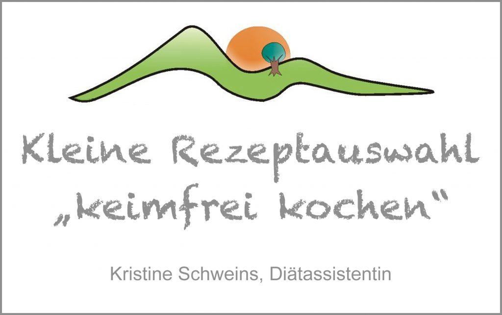 keimfrei Kochen