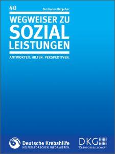 Sozialleistungen