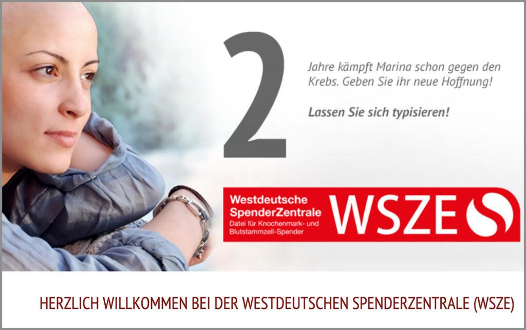 Westdeutsche Sendezentrale